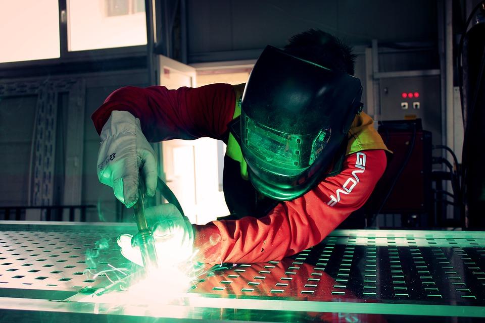 welding-2178127_960_720.jpg