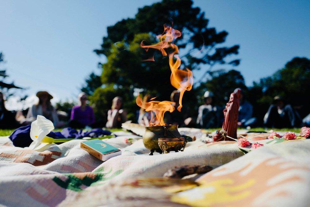 fire ritual.jpg