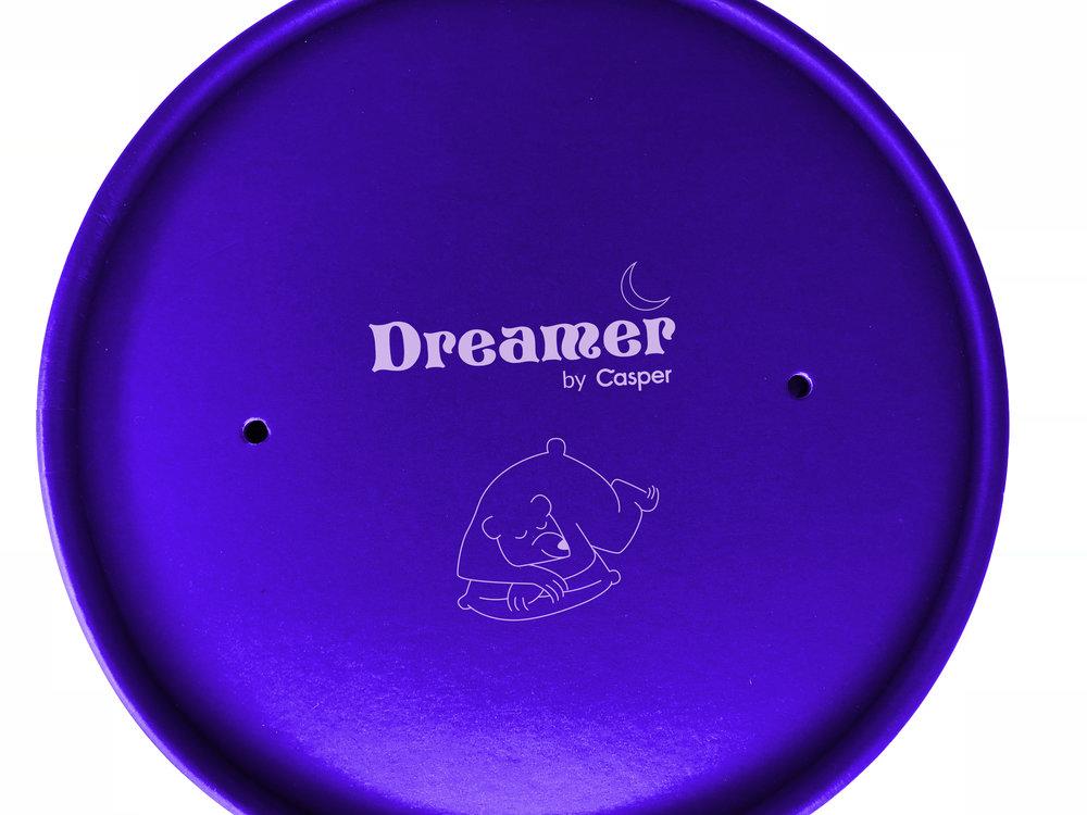 dreamer lid .jpg