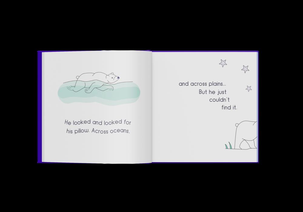 Dreamer book 4.png