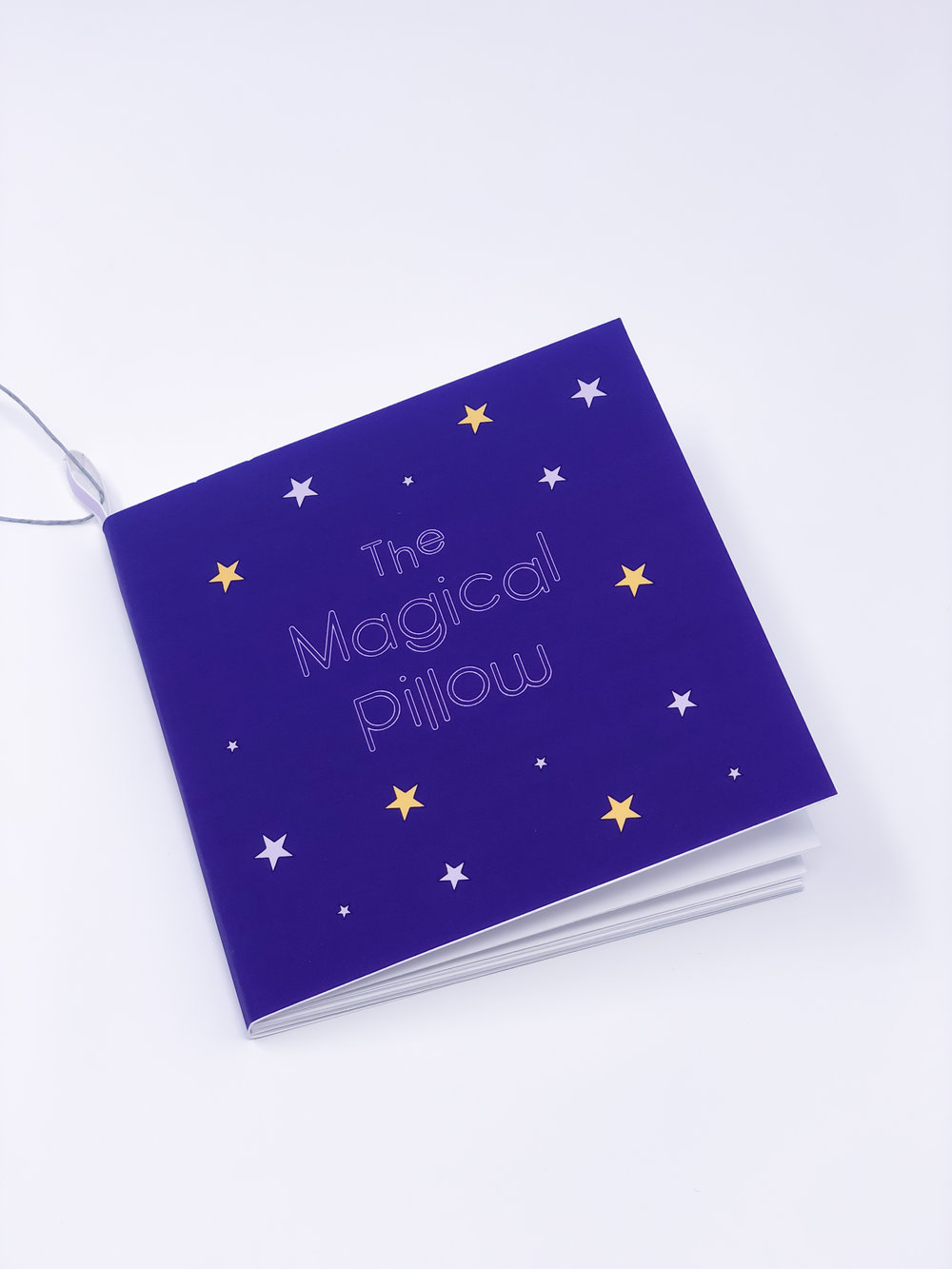 magical pillow cover .jpg