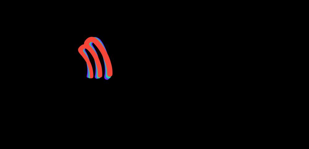 mixify logos (1)-01.png