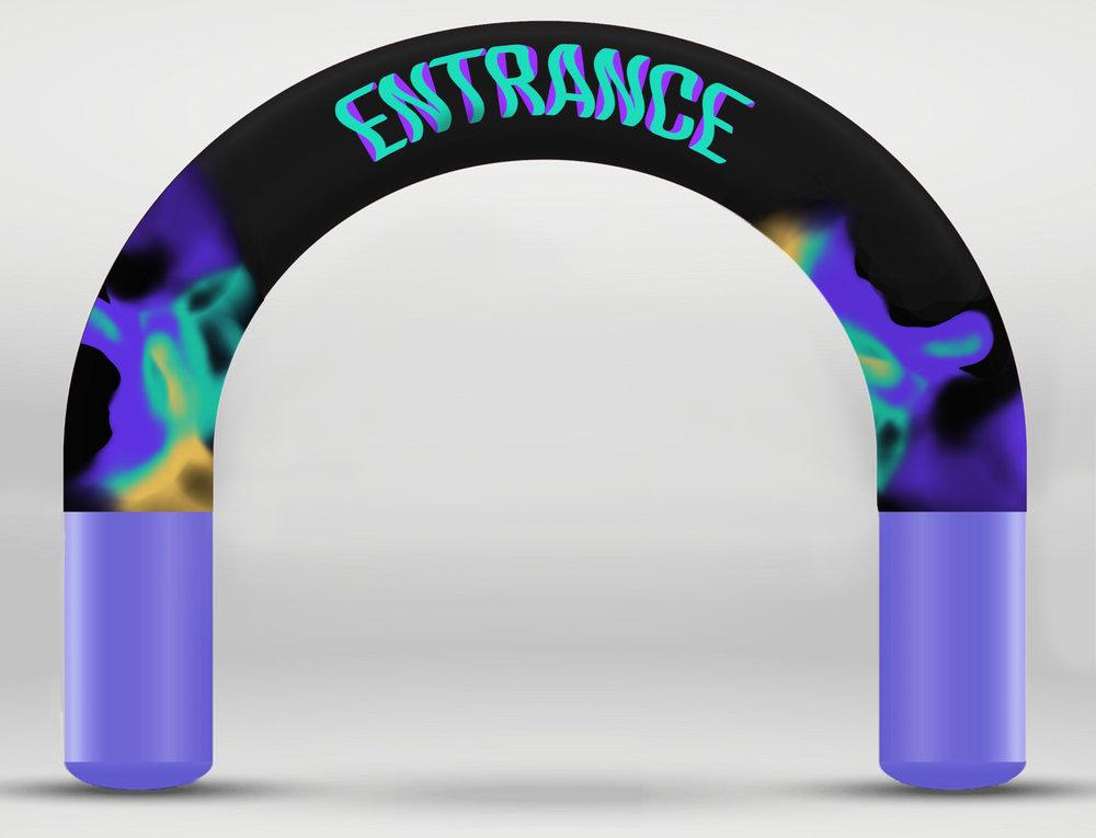 signage_enter.jpg