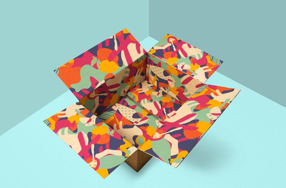 box open.jpg