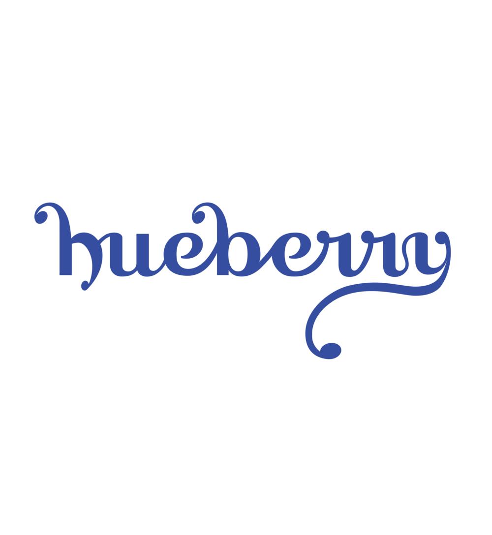 Hueberry Magazine