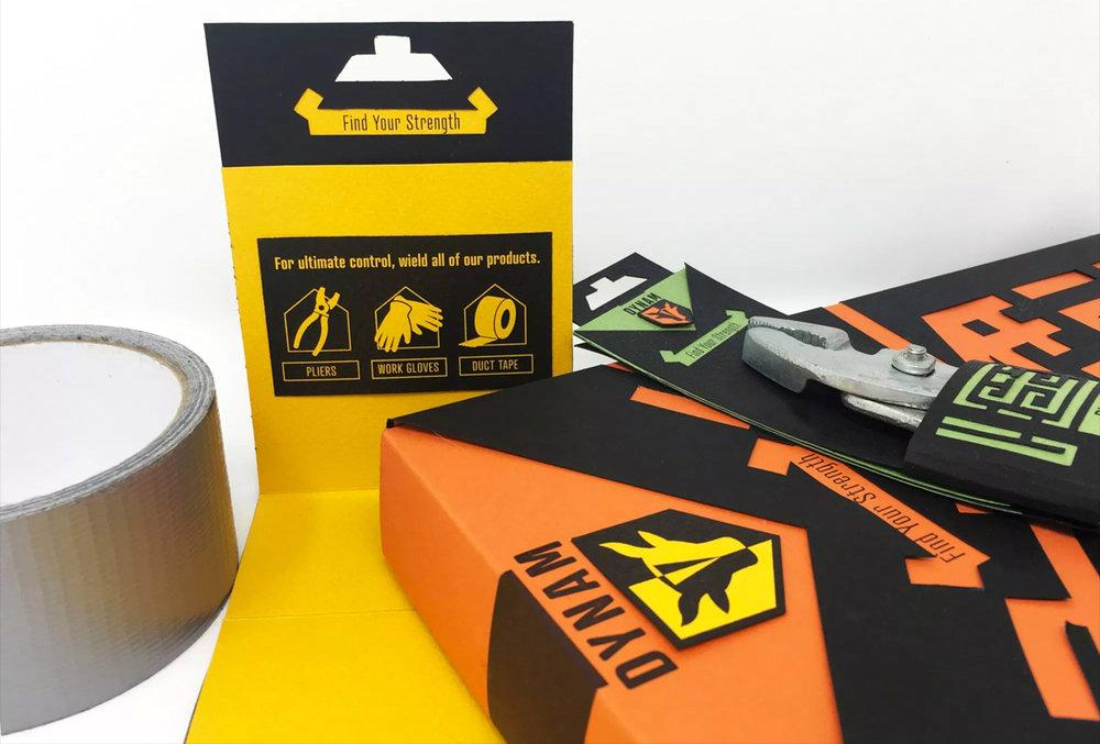 3037B-dynam+tools.jpg