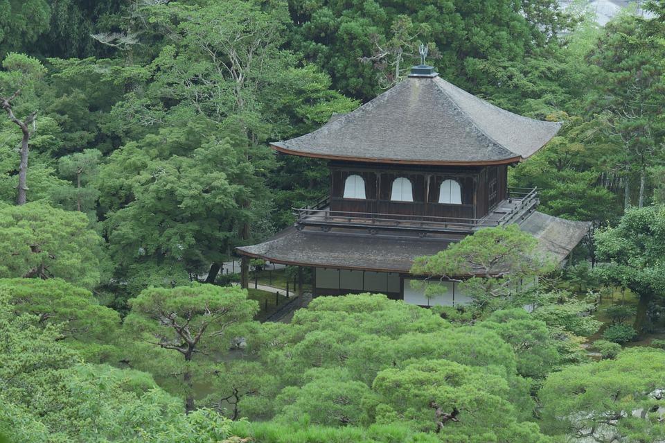 ginkakuji-2794146_960_720.jpg