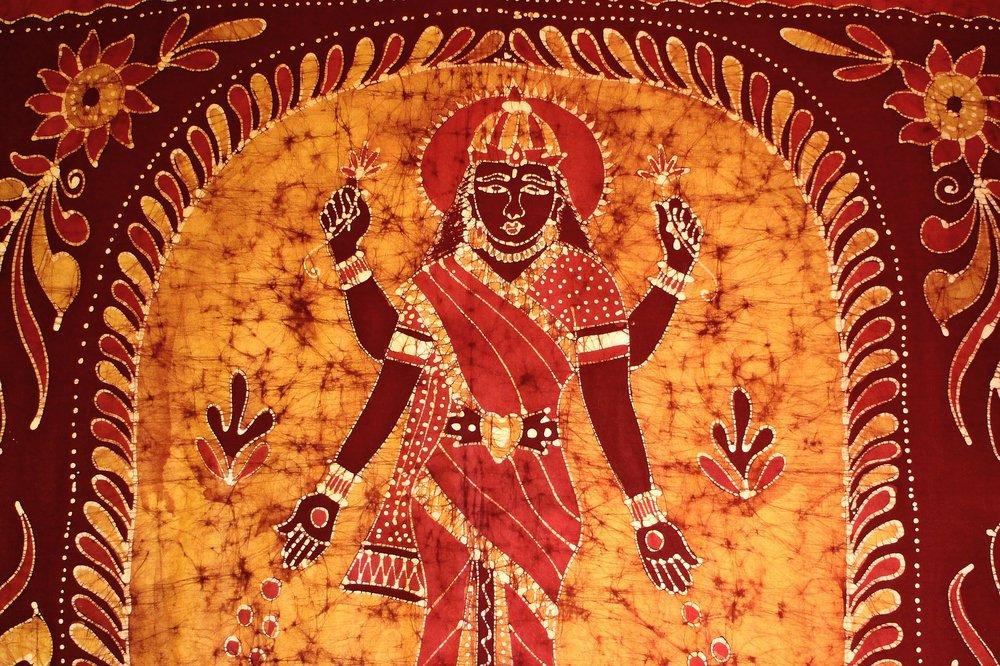 hinduism-234299_1920.jpg