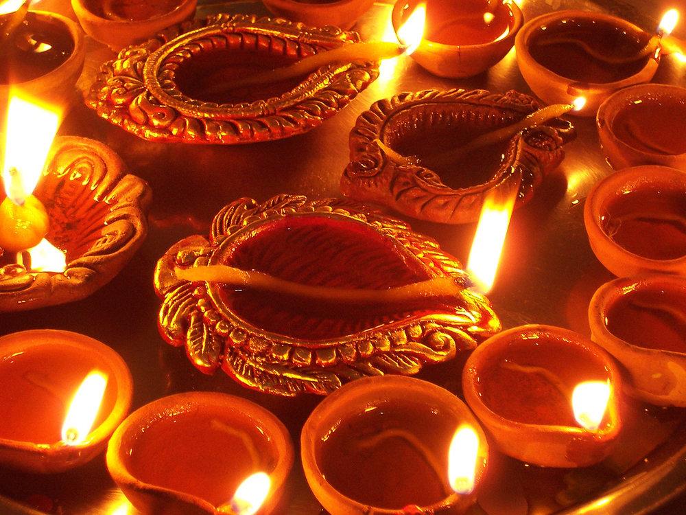 Diwali_Diya.jpg