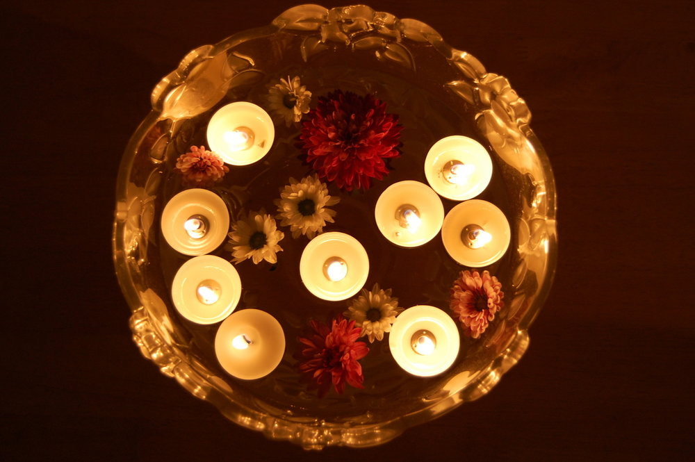 Floating_candles_on_Diwali_day.jpg