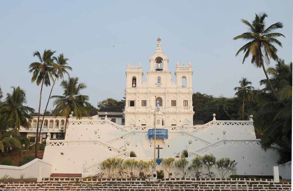 Panaji_Church_(3044129555).jpg
