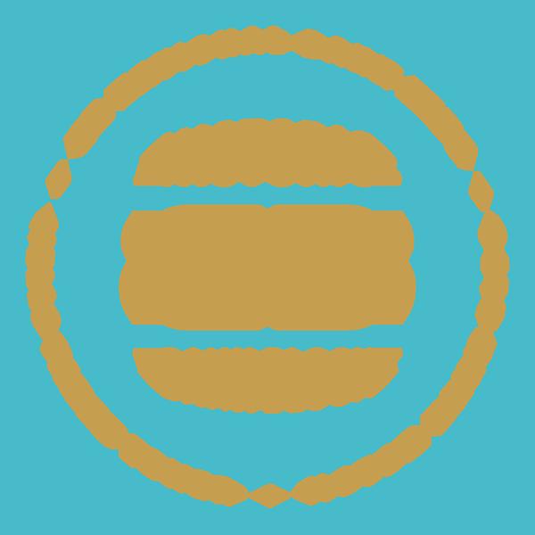 HBB-Logo-Lockup.png