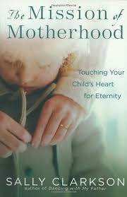 The mission of motherhood book