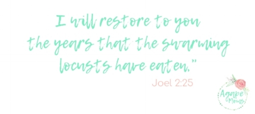 God will restore the Years the locusts have eaten.jpg