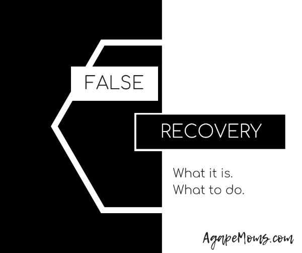 FALSE Recovery-2.jpg