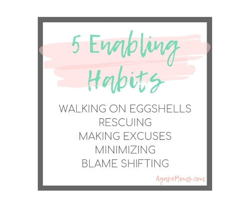 5 Habits of Enablers.jpg