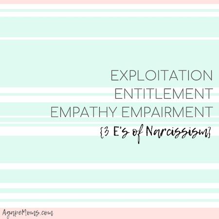 3 E's of Narcissism.jpg