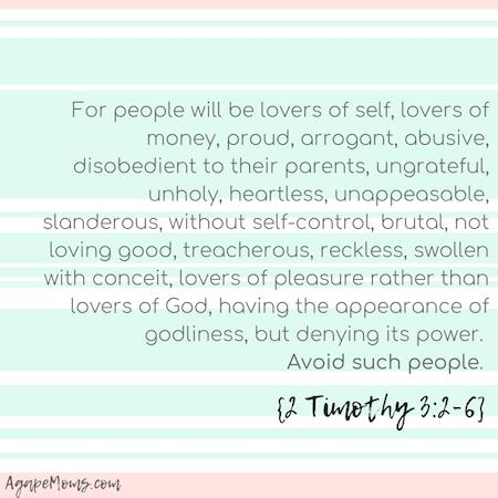 2 Timothy 3.jpg