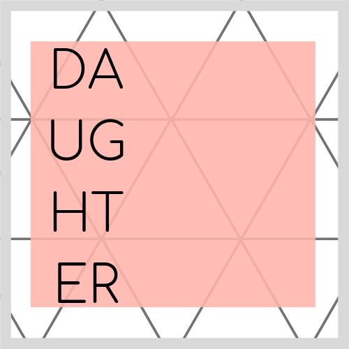 Copy of daughter.jpg