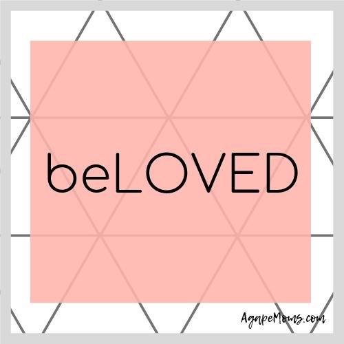 beloved-2.jpg