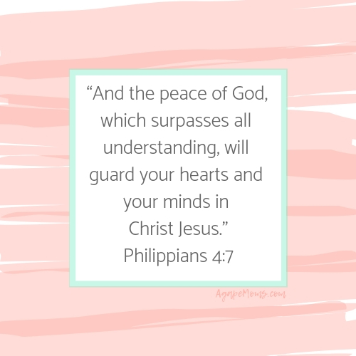 Philippians 4_7 And the peace of God which surpasses all understanding will guard your hearts and minds in Christ Jesus.jpg