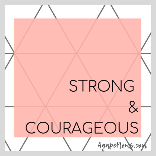 strong and courageous.png
