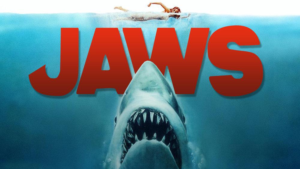 Jaws FB event.jpg