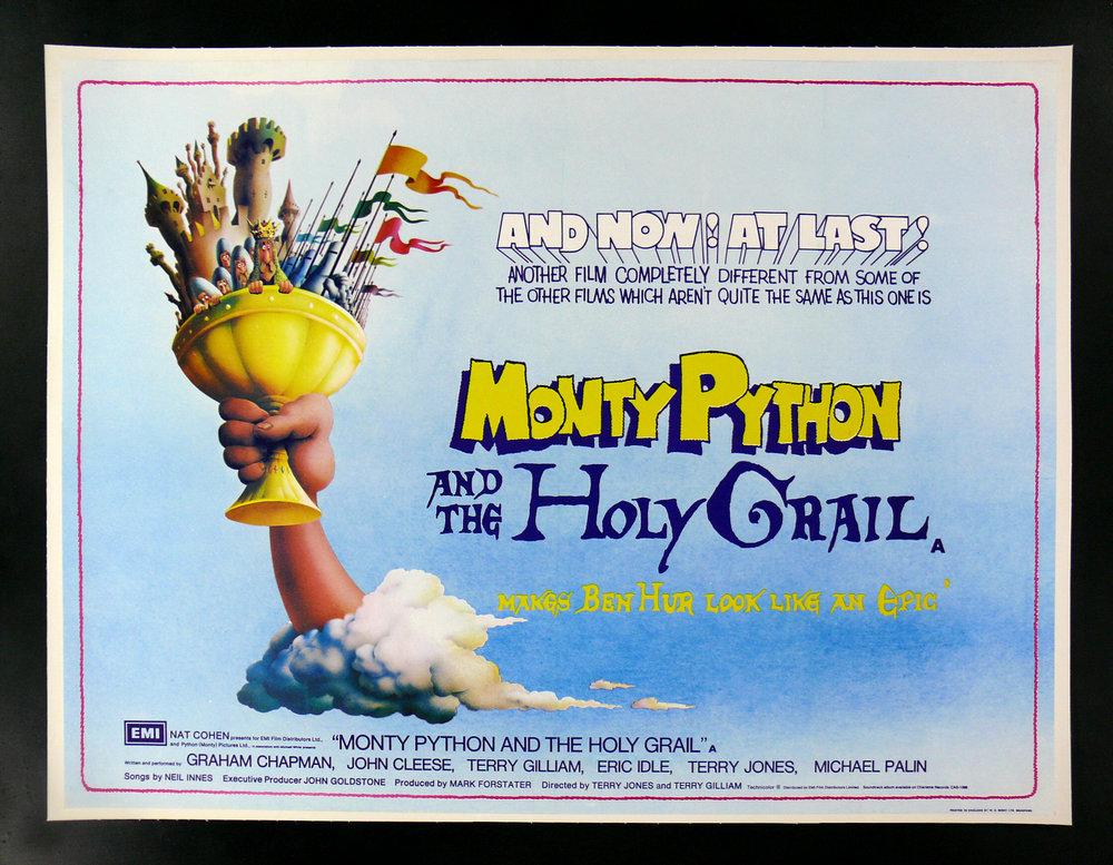 monty python fb event.jpg