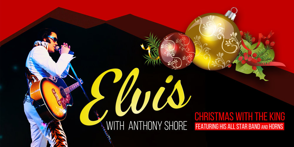 Elvis Christmas.jpg