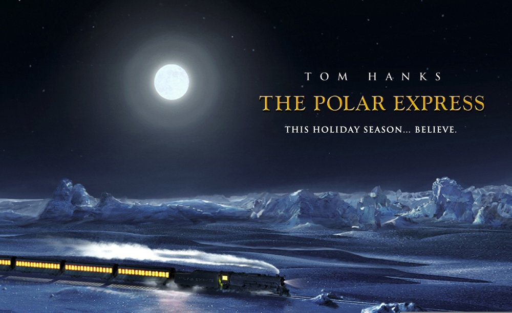 the_polar_express-0061.jpg