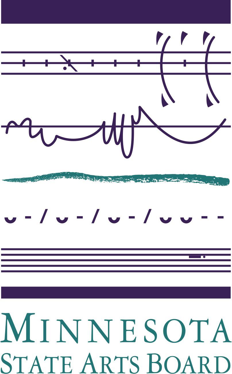 msab_logo_color.png