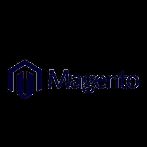 magneto+platofrm.png