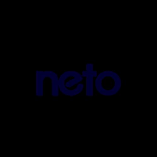 Neto.png