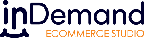 eCommerce Consulting & Cross Border Marketplaces Management