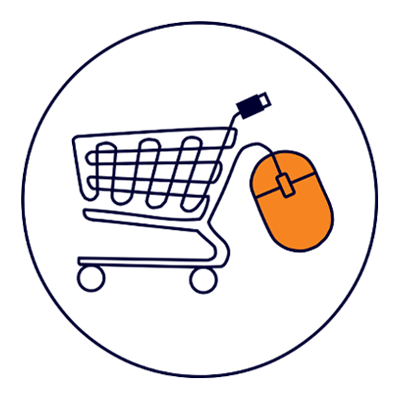 ecommerce shopping 500.png