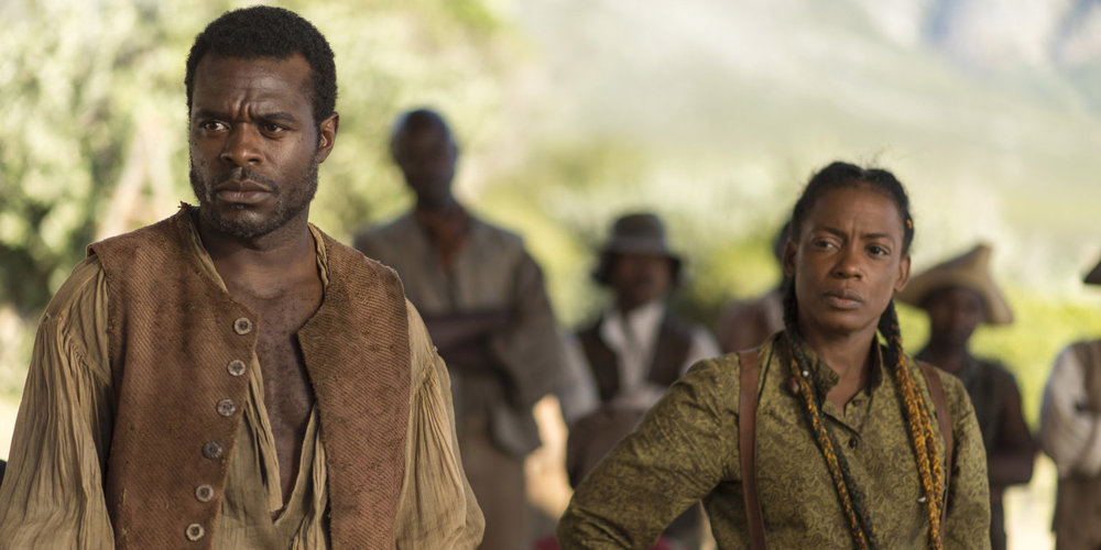 o-BOOK-OF-NEGROES-CBC-facebook.jpg
