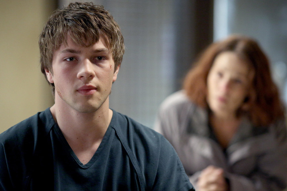 Connor Jessup.jpg