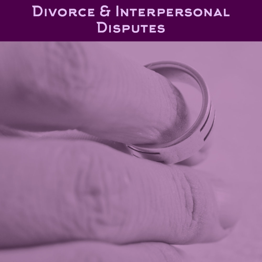 Divorce Dispute Pic (1).jpg