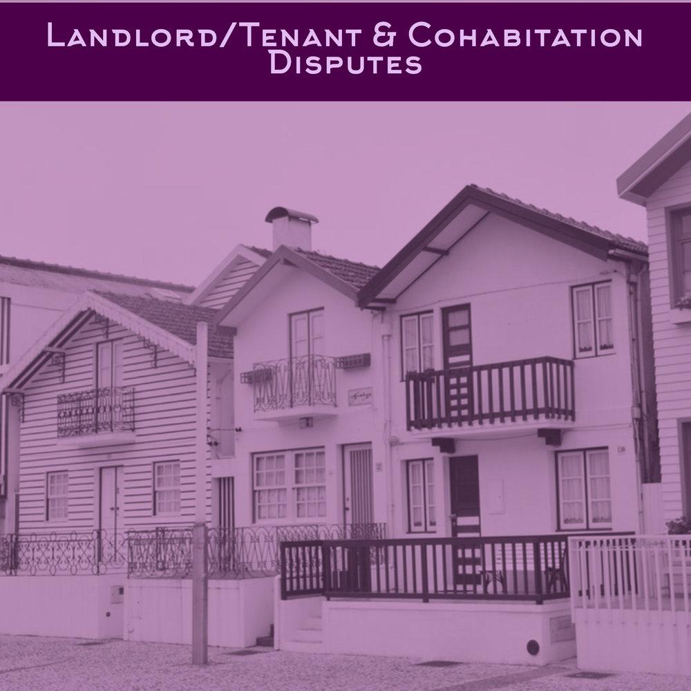 Landlord_Tenant Photo (1).jpg