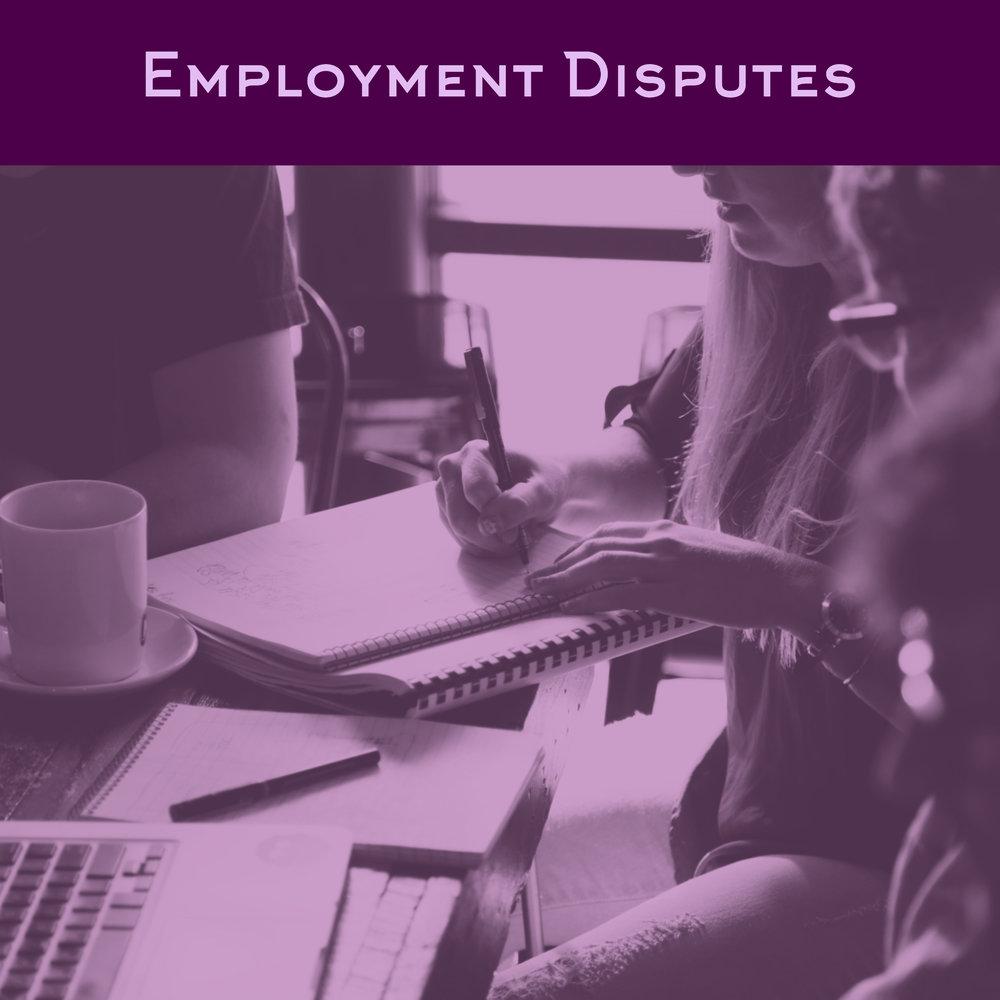 Employment Photo.jpg