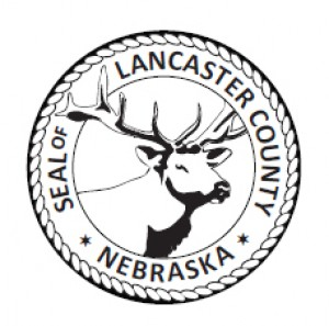 Seal_of_Lancaster_County,_Nebraska.jpg