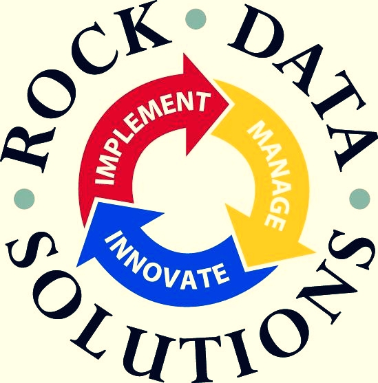Rock Data Solutions