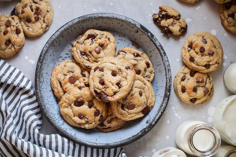 neiman-marcus-chocolate-chip-cookies-12.jpg