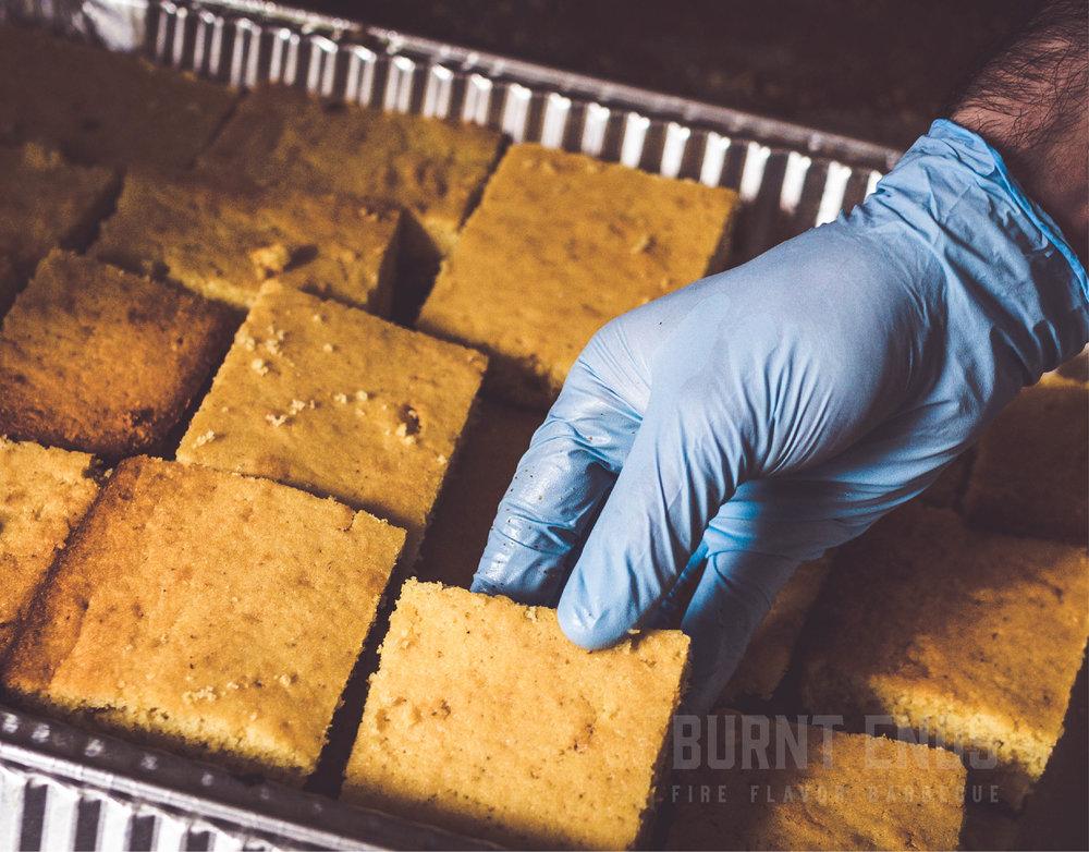 burnt ends_marketing images-02.jpg