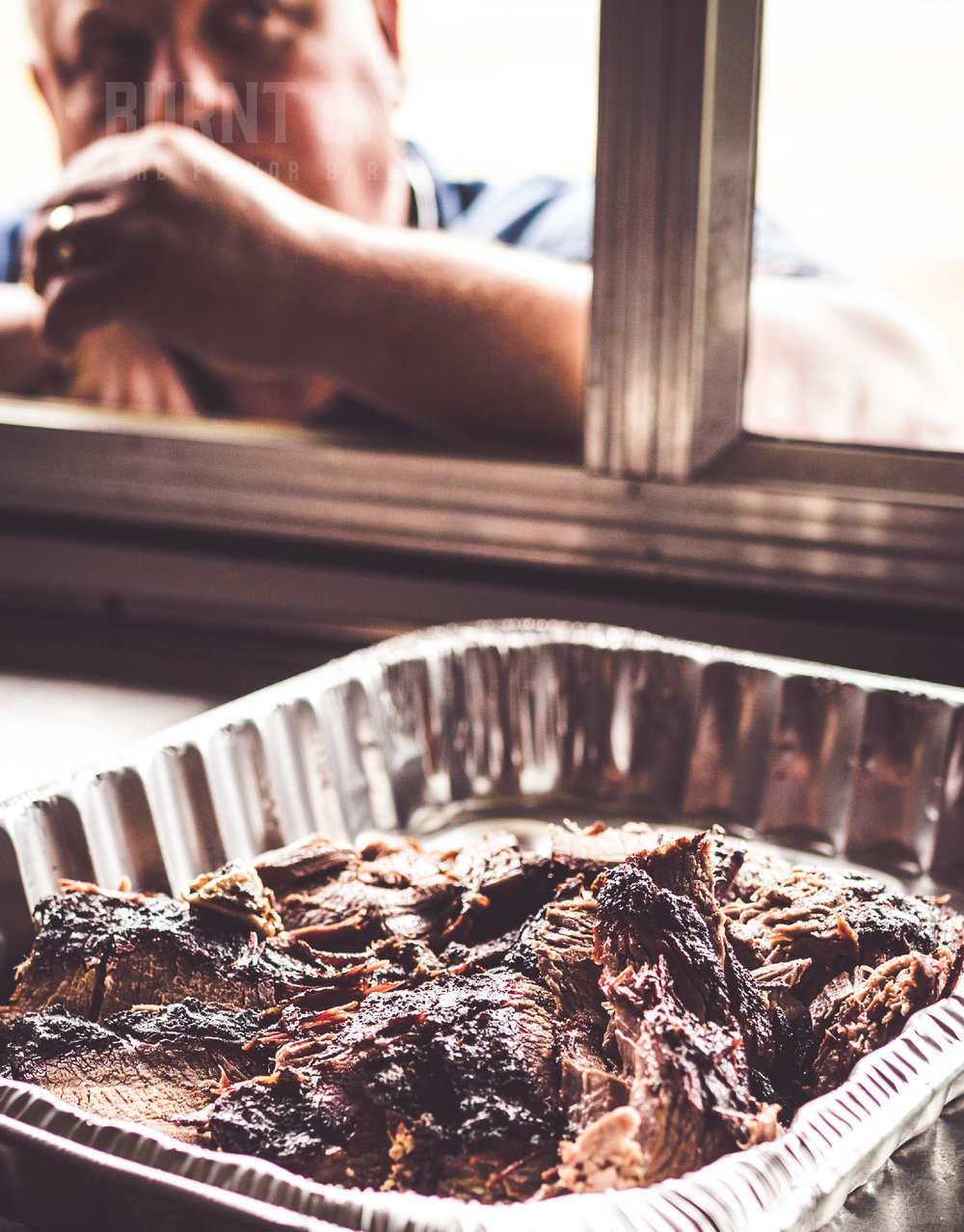 burnt ends_marketing images-08.jpg