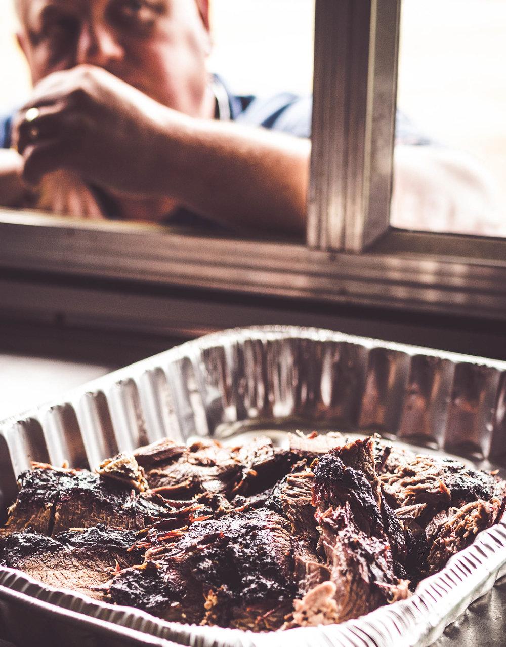burnt ends_marketing images-16.jpg