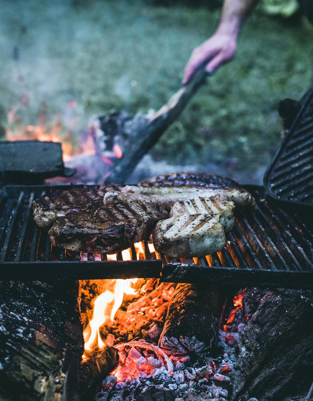 burnt ends_marketing images-15.jpg