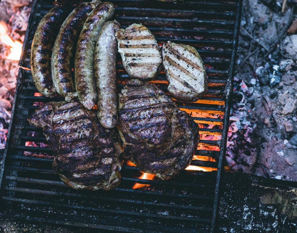 burnt ends_marketing images-09.jpg