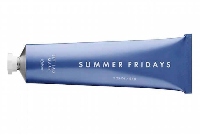 Jet-Lag-Mask-Summer-Fridays.jpg