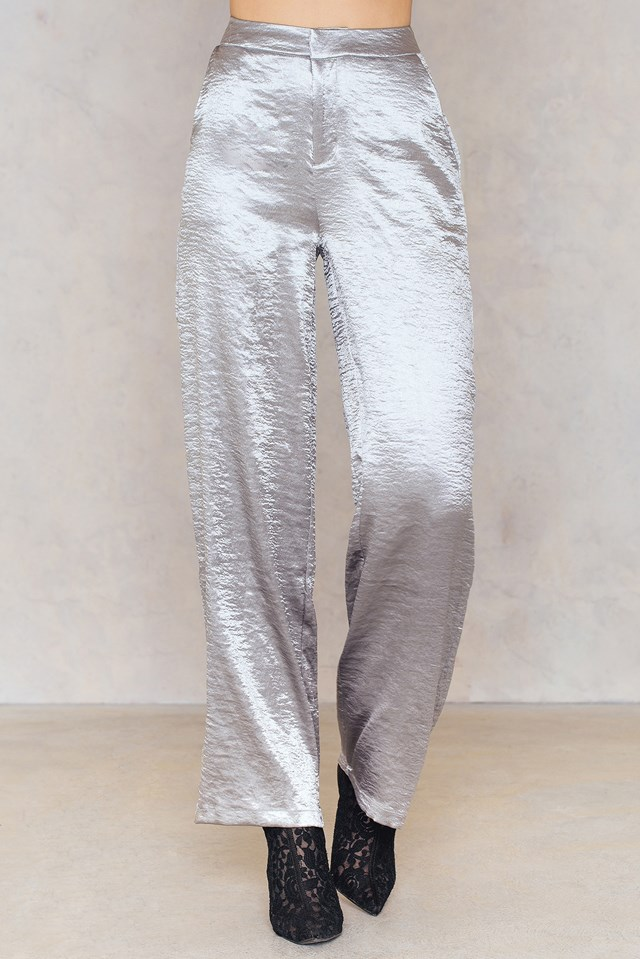nakd_metallic_flared_pants_1018-000649-0014-24.jpg
